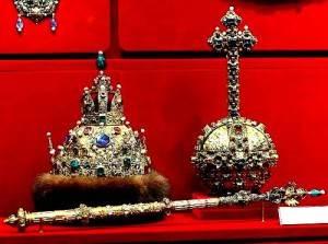 Самые-дорогие-украшения-королевских-династий-11