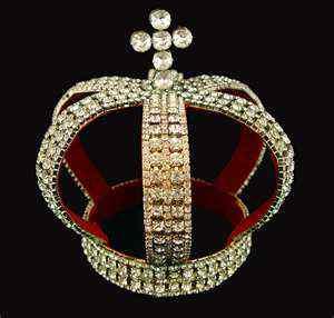 Самые-дорогие-украшения-королевских-династий-12