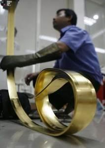 Интересное-о-драгоценном-золото-роль-и-функции-металла-цвета-солнца-5