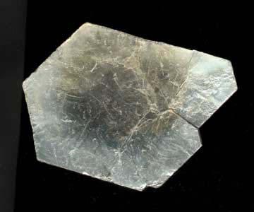 Что-такое-слюда-Свойства-способы-добычи-слюды-области-применения-минерала-7