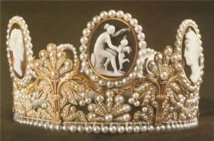Самые-дорогие-украшения-королевских-династий-7
