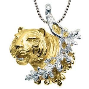 Интересное-о-драгоценном-золото-роль-и-функции-металла-цвета-солнца-3