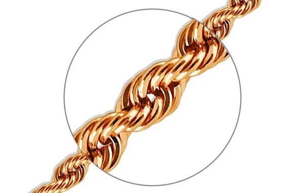 Виды-плетения-цепей-70