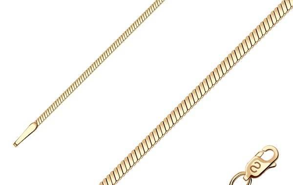 Виды-плетения-цепей-77