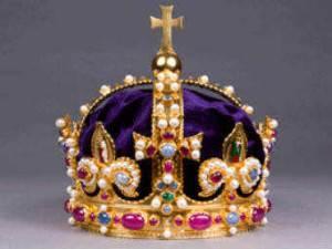 Самые-дорогие-украшения-королевских-династий-5