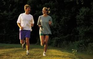 Здоровый-образ-жизни-Здоровье-дороже-золота-4