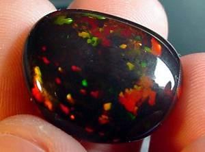 Опал-Описание-и-свойства-минерала-2