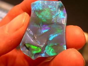 Опал-Описание-и-свойства-минерала-6