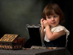 Как-и-где-проколоть-уши-ребёнку-Что-необходимо-знать-советы-и-рекомендации-3