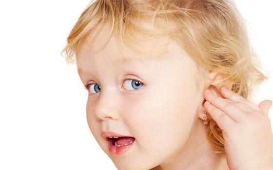 Как-и-где-проколоть-уши-ребёнку-Что-необходимо-знать-советы-и-рекомендации-12
