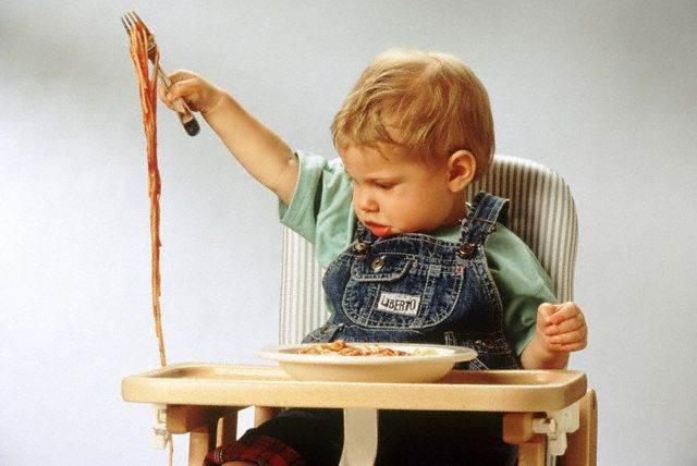 Золотой-ребёнок-как-правильно-воспитать-ребёнка-14