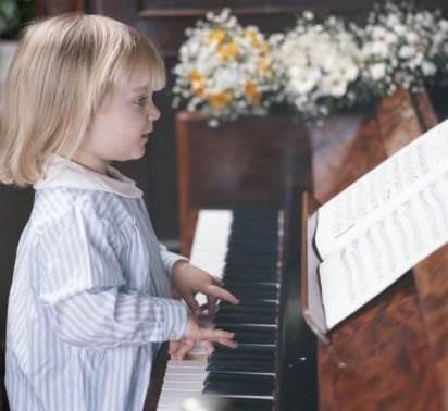 Золотой-ребёнок-как-правильно-воспитать-ребёнка-10