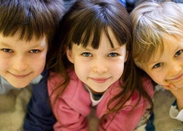 Золотой-ребёнок-как-правильно-воспитать-ребёнка-11