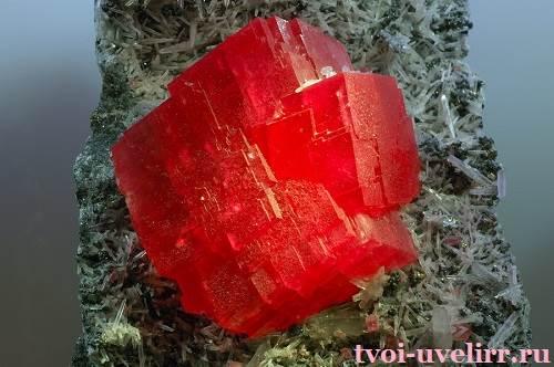 Родохрозит-Описание-и-свойства-минерала-1