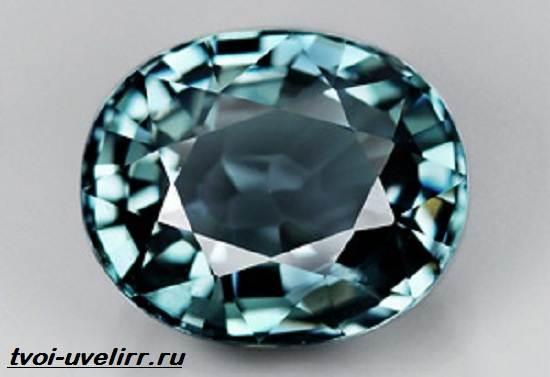 Шпинель-камень-Свойства-шпинели-3