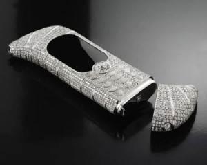 Верту-Телефоны-из-драгоценных-металлов-и-камней-8