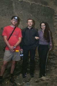 Штольни-Увлекательное-путешествие-в-пещеры-1