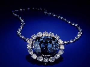 История-драгоценных-камней-2