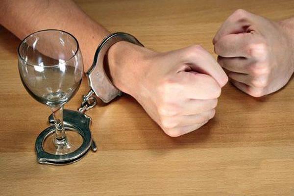 Влияние-алкоголя-на-здоровье-человека-4