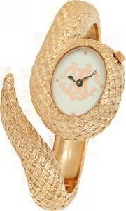Часы-Как-выбирать-наручные-часы-2