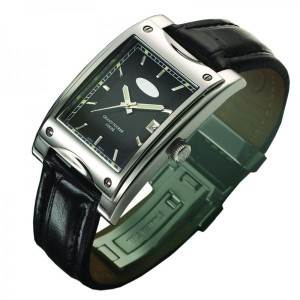 Часы-Как-выбирать-наручные-часы-4