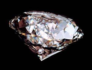 История-драгоценных-камней-5