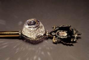 История-драгоценных-камней-6