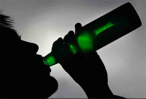 Влияние-алкоголя-на-здоровье-человека-1