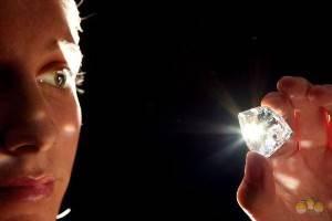 Облагораживание-драгоценных-камней-изменение-их-облика-1
