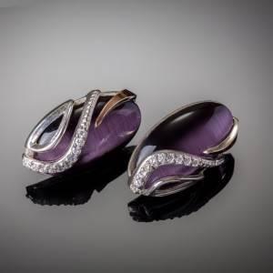 Серебряные-украшения-или-золотые-что-предпочесть-2