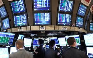 Инвестиции-в-золото-причины-роста-спроса-на-золото-8