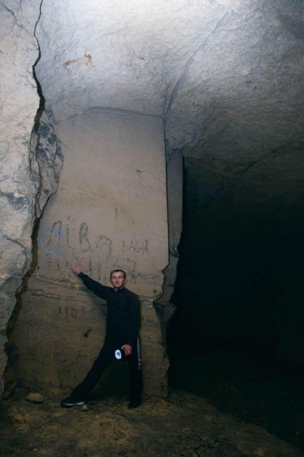 Штольни-Увлекательное-путешествие-в-пещеры-2