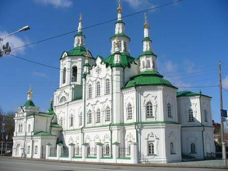 Золотое-кольцо-России-Ярославль-8