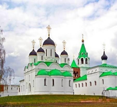 Золотое-кольцо-России-Ярославль-3