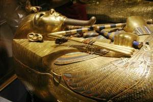 10-самых-интересных-находок-археологов-4