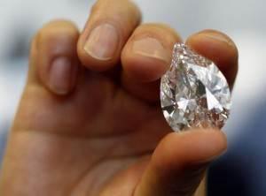 Почему-так-ценят-алмазы-6