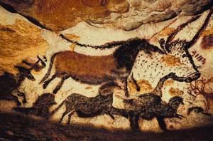 10-самых-интересных-находок-археологов-6