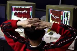 Инвестиции-в-золото-причины-роста-спроса-на-золото-9