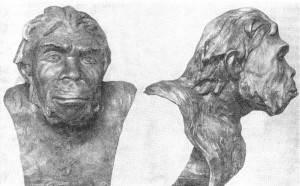 10-самых-интересных-находок-археологов-7