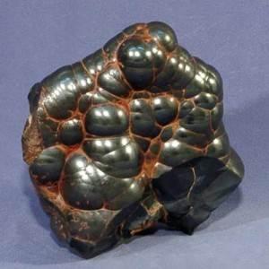 Гематит-Описание-и-свойства-3