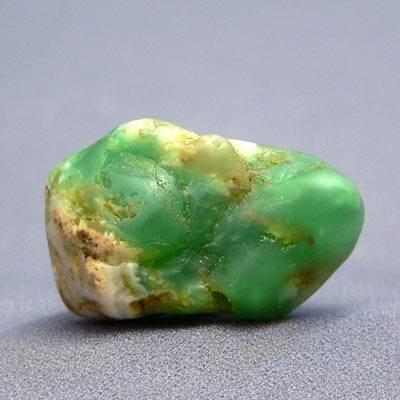 Хризопраз-Описание-и-свойства-минерала-1