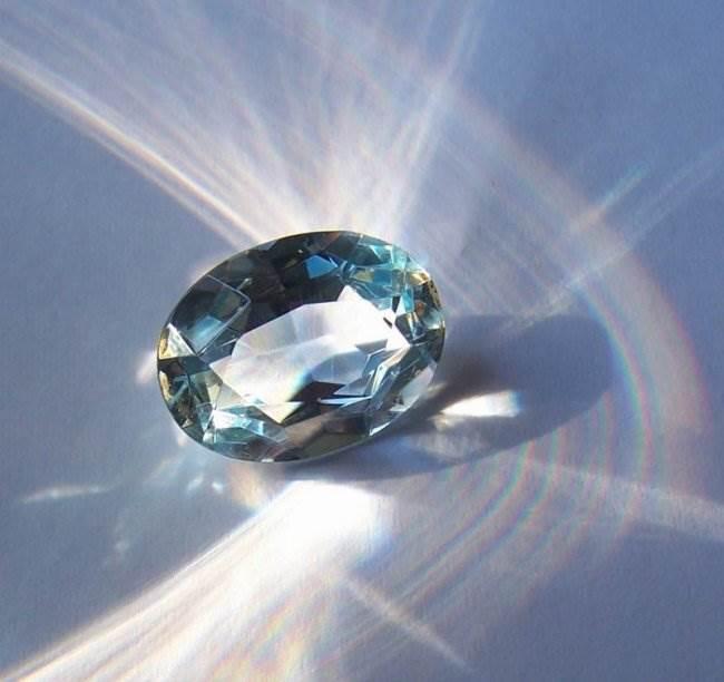 Имитация-драгоценных-камней-Синтетические-камни-1