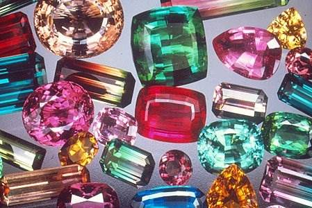 Имитация-драгоценных-камней-Синтетические-камни-5