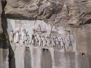 10-самых-интересных-находок-археологов-9