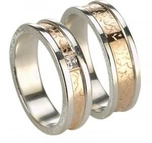 Обручальные-кольца-3