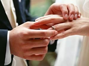 Обручальные-кольца-14