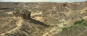 10-самых-интересных-находок-археологов-10