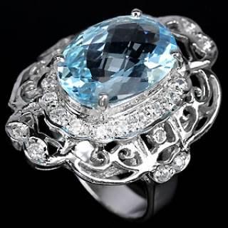 Обработка-и-огранка-драгоценных-камней-Виды-и-этапы-огранки-4