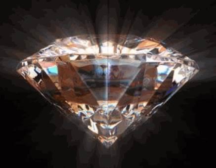 Обработка-и-огранка-драгоценных-камней-Виды-и-этапы-огранки-1