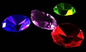 Окрашенные-драгоценные-камни-1